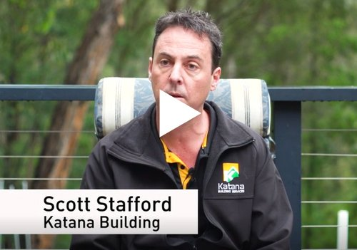 Scott Stafford