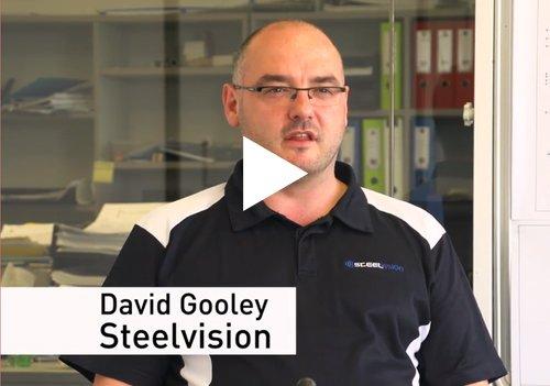 David Gooley
