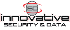 innovative-security-logo