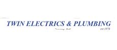 twin-electrics-logo