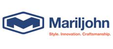 Mariljohn