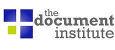the-document-institute