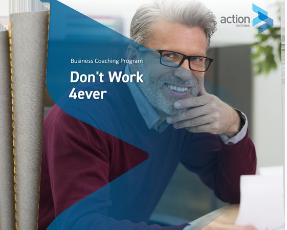 Business Coaching Australia