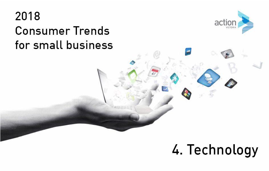 4.Technology