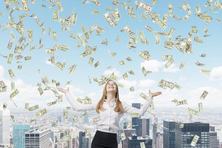 How understanding your financials will make or break your business.