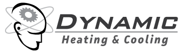 Dynamic-HeatCool-logo-for-web black
