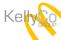 kelly-co-group-trans
