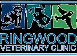 ringwood-vet-trans
