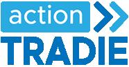 Action Tradie Logo