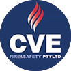 CVE Fire & Safety